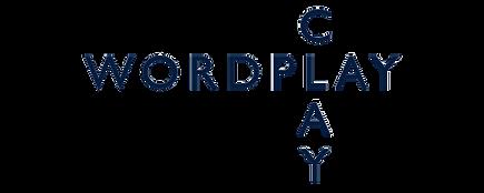 Wordplay Clay