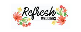 Re-fresh Re-style Designs