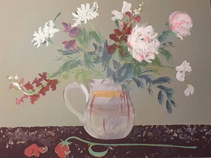emily-jolley-summer-flowers.jpg