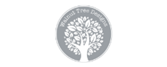 Walnut Tree Designs