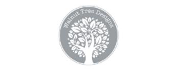 Walnut Tree Designs