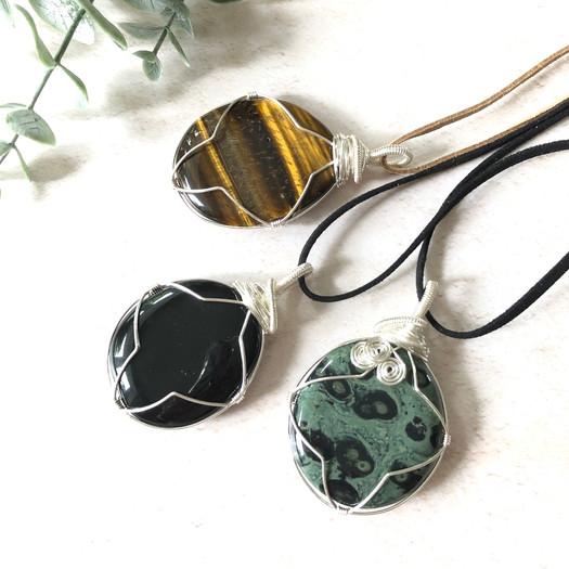 little-gems-by-mel-wire-wrapped-pendan