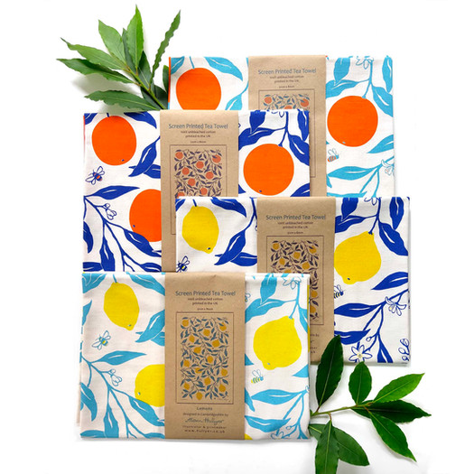 alison-hullyer-oranges-lemons-tea-towel-collection.jpg