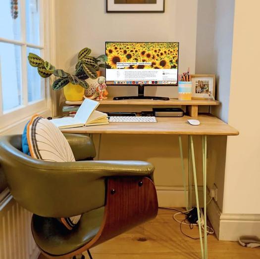 millar-made-bespoke-desk-commission.jpg