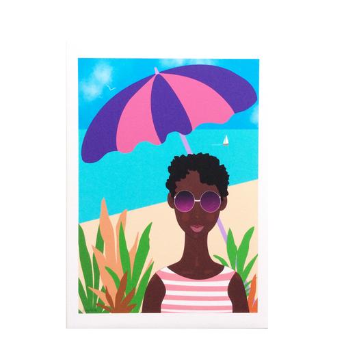 stacey-ann-cole-art-beach-printpng
