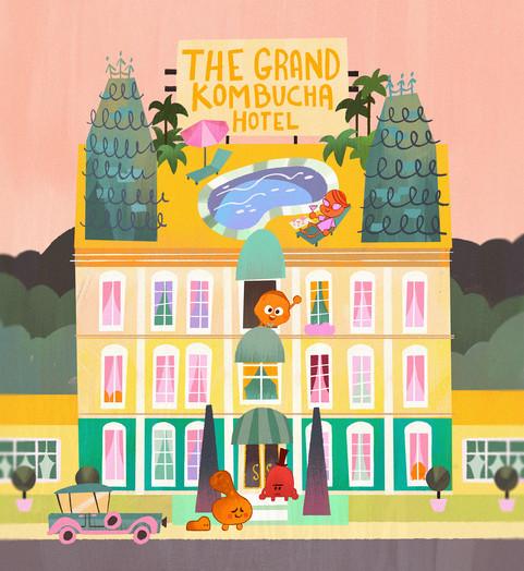 celine-choo-the-grand-kombucha-hotel-i