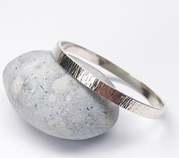 birgitte-bruun-jewellery-silver-bangle.jpg