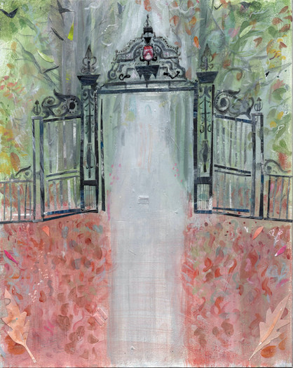 emma-malfroy-art-trinity-gate-mixed