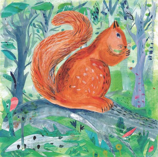 emma-malfroy-art-red-squirrel-colla