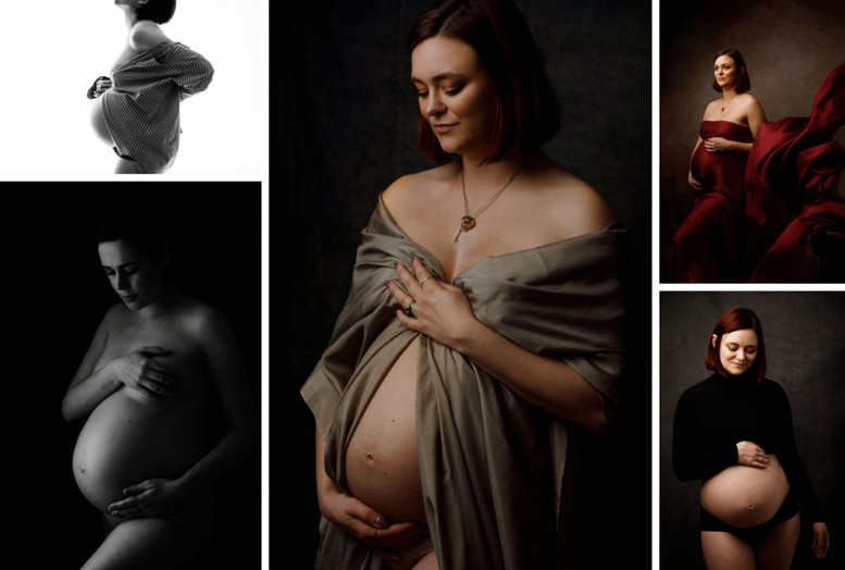 elodie-giuge-photography-maternity-sho