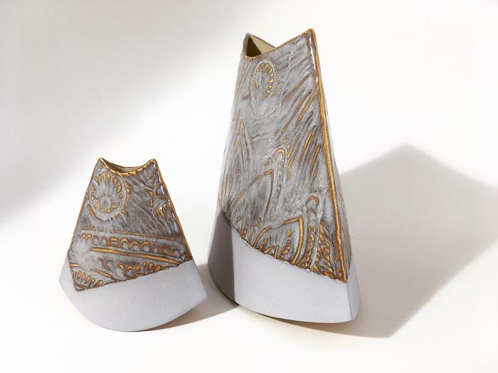 ruth-fairhead-ceramics-equilibrium-vase