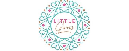Little Gems By Mel