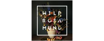 Wild Rosamund