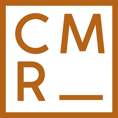 Sponsor Logo - Clare Morris Resource.png