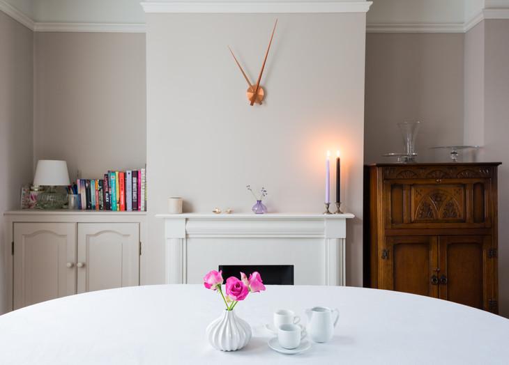 feioi-interior-design-dining-roomjpg