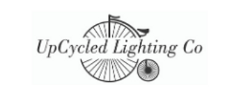 UpCycled Lighting Co.