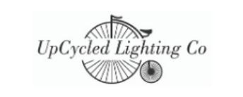 UpCycled Lighting Co.