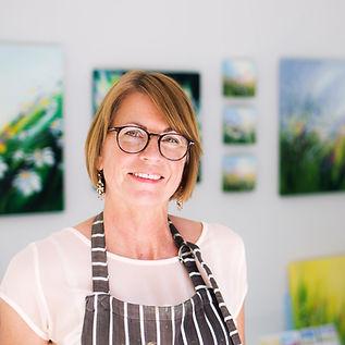 Sue Rapley