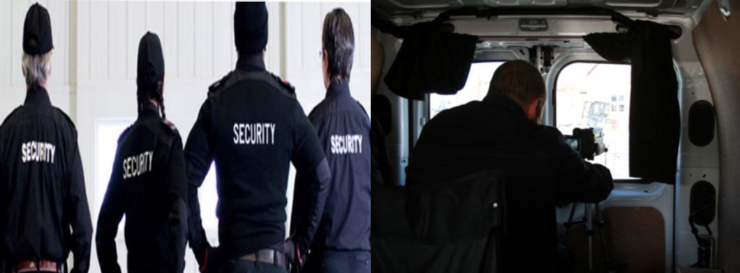 pi - security 2.png