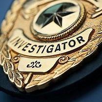 pi badge.jpg