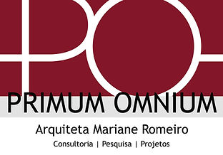 LOGO- PRIMUM OMNIUM.jpg