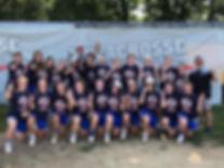 8th Grade 2019 Champion Team Picture.jpg