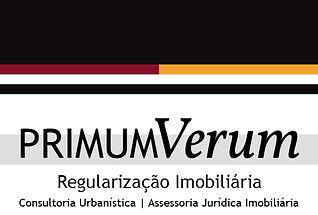 LOGO- PRIMUM VERUM.jpg