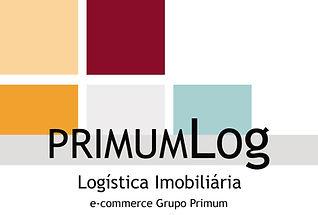 LOGO- PRIMUM LOG (GP).jpg
