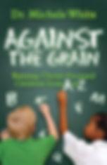 book against the grain.jpg