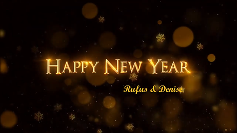 new year image.png