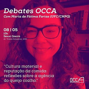 Debates_MariadeFatimaFarias.jpg