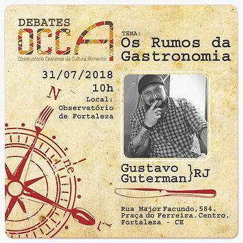 Guterman_DebatesOcca.jpeg
