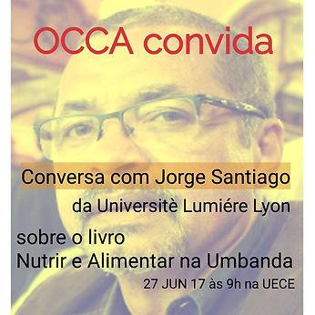 Debates_Jorge.jpg
