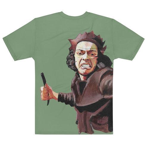 "The ""Freak #1"" Men's T-shirt"