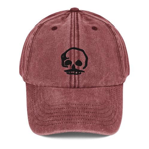 Vintage Vince Hat