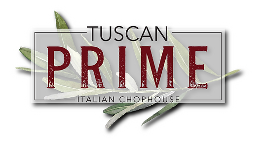 Tuscan Prime Full Color-49-49.png