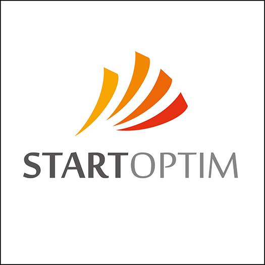 OKLOGO STARTOPTIM 525px