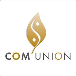 OK_LOGO_COM-UNION_525px