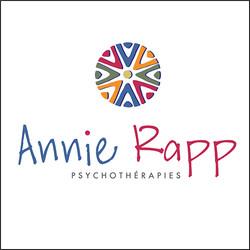 OK_LOGO_ANNIE RAPP_525px