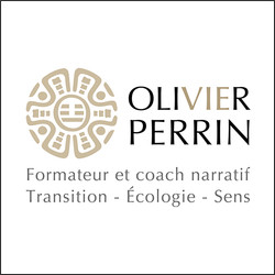 OK_LOGO-OLIVIER PERRIN_525px