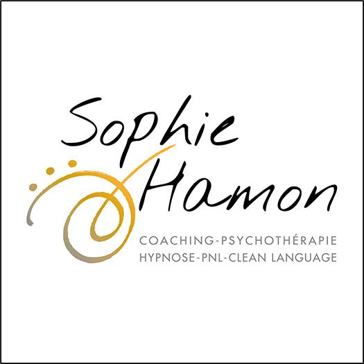 OKLOGO-SOPHIE HAMON_525px