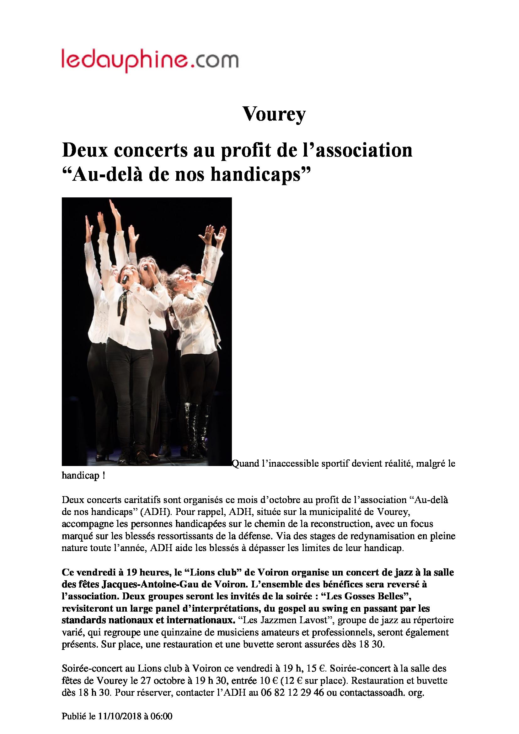 DL-Vourey-VOIRON-lions-club