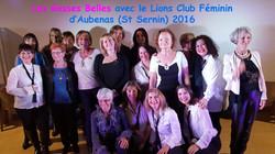 St Sernin AUBENAS Photo Lions club Femmes avec les GB copie.jpg