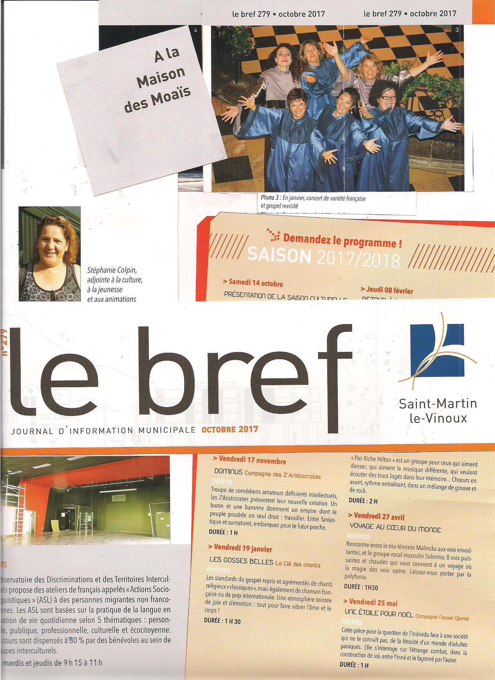 Journal LE BREF 2017-201