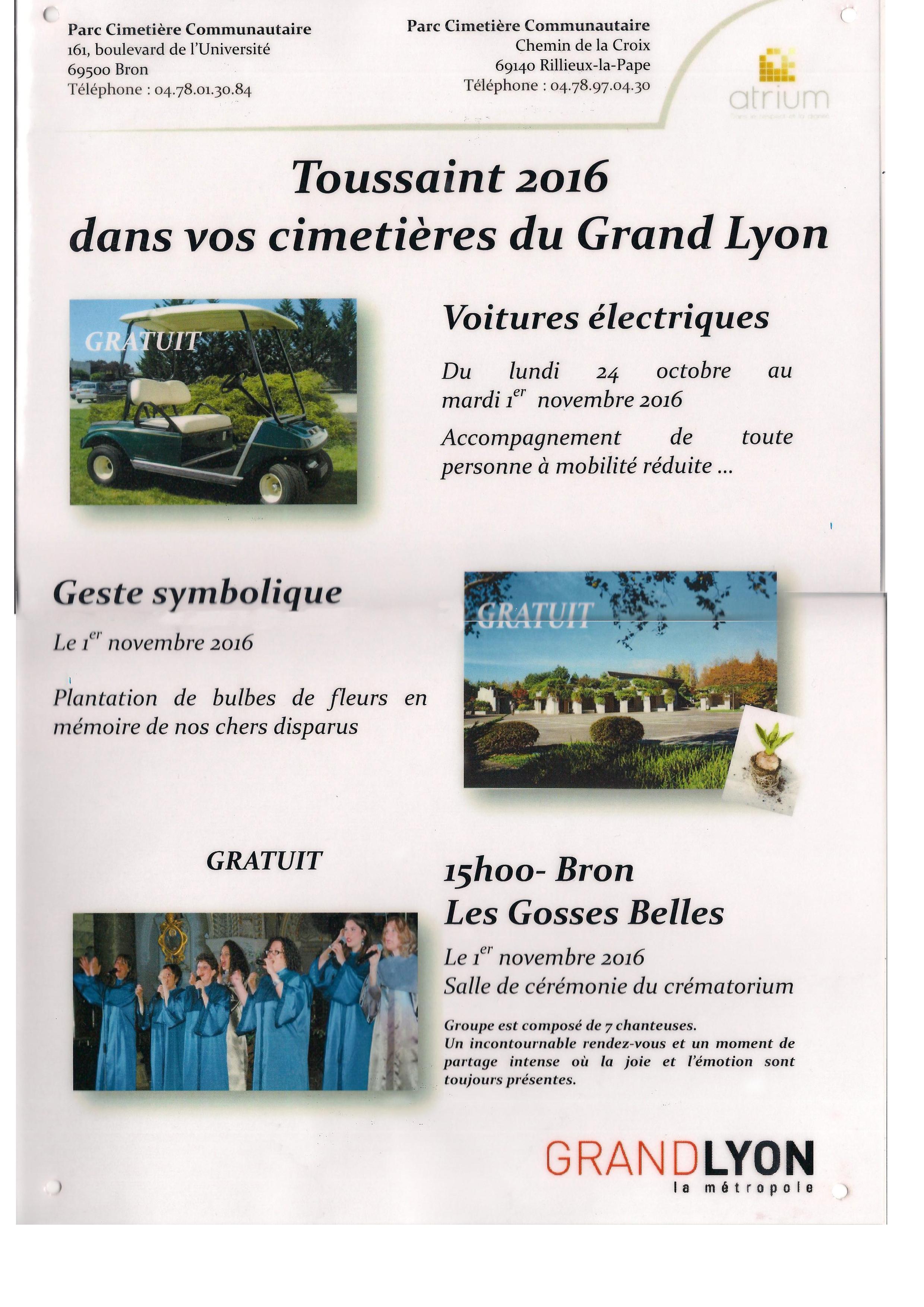 Parc_Cimetière_Communautaire BRON