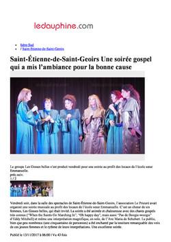 Le-Dauphiné-Libére-
