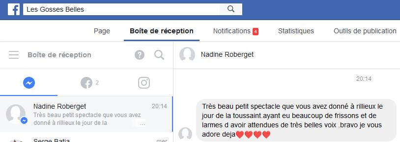 GB_remerciements_Cérémonie_du_Souvenir__