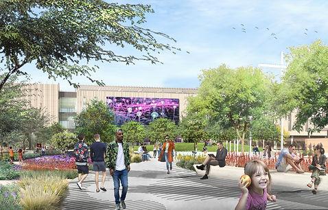 1 plaza walkway 1.jpg