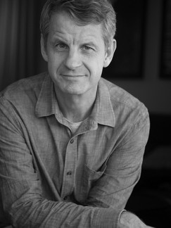 Michael Jacobs, AIA