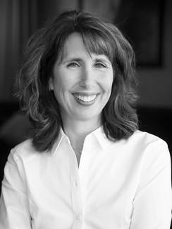 Diane R. Jacobs, AIA